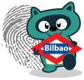 Otto por Bilbao