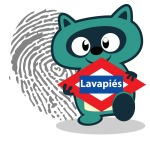 Otto_por_Lavapiés