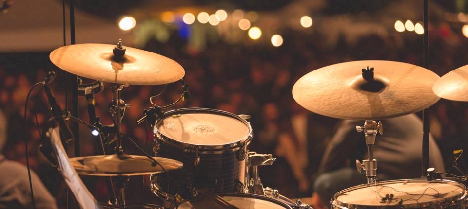 Ibiza Festival Sueños de Libertad suma y sigue