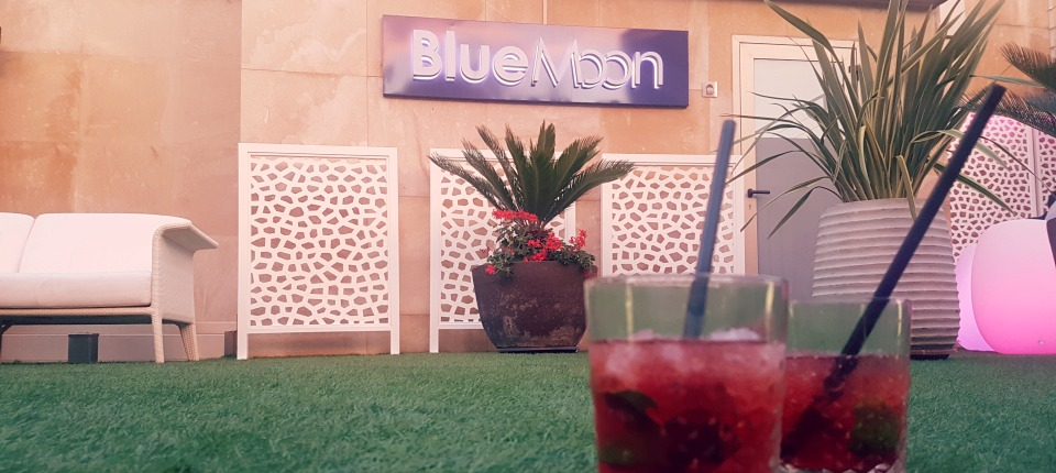 blue moon de rafael hoteles