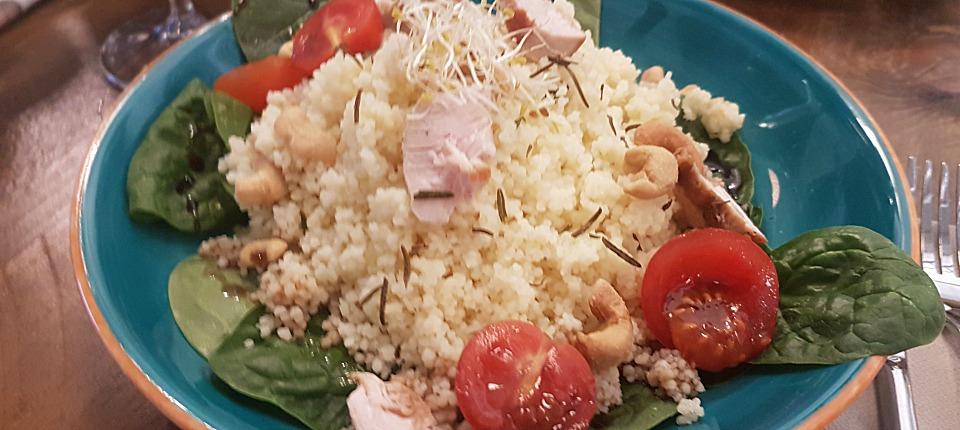 ensalada copacabana