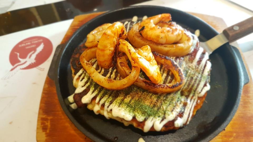 sublime tokyo cocina japonesa