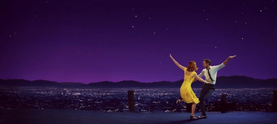 los mejores planes de madrid en julio cine in the park