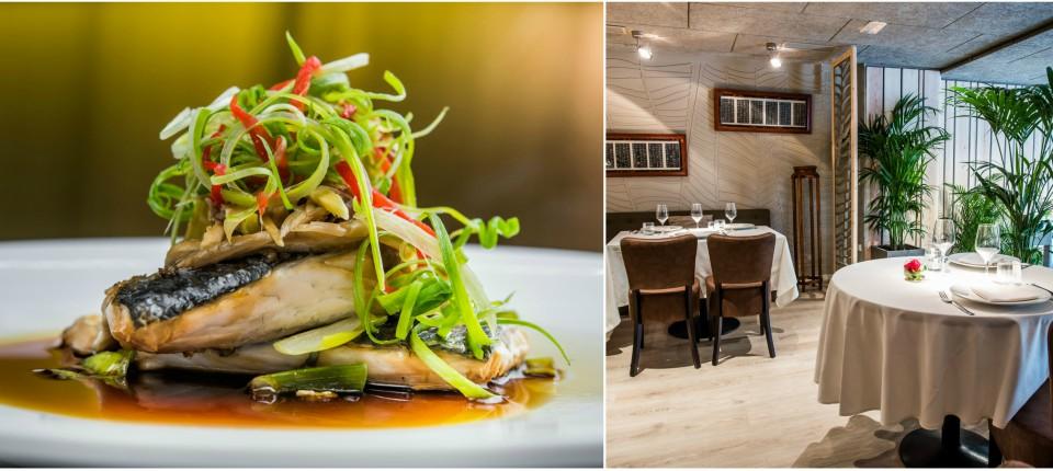 El Café Saigón reabre sus puertas con un concepto actualizado