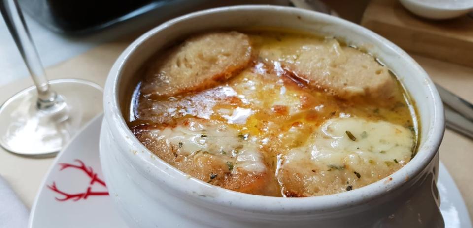 sopa de Velazquez 17
