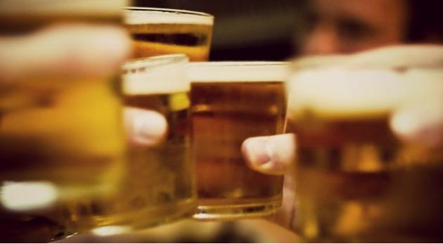 cervezas mejor echadas en madrid