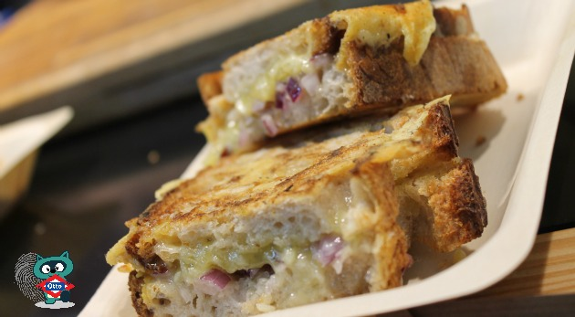 sandwiches rocklette