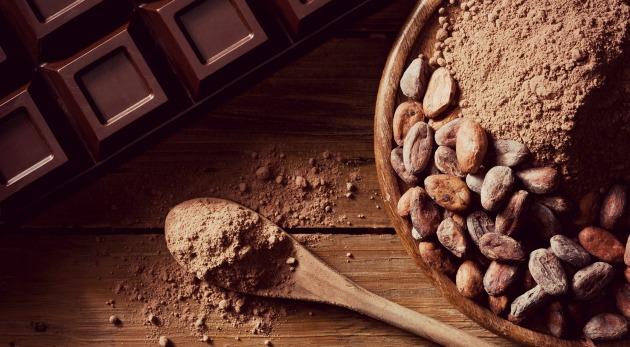 Basque Culinary World Prize para Fernanda Di Giacobbe