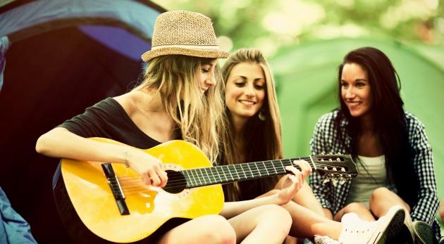 festival-de-riano-en-septiembre