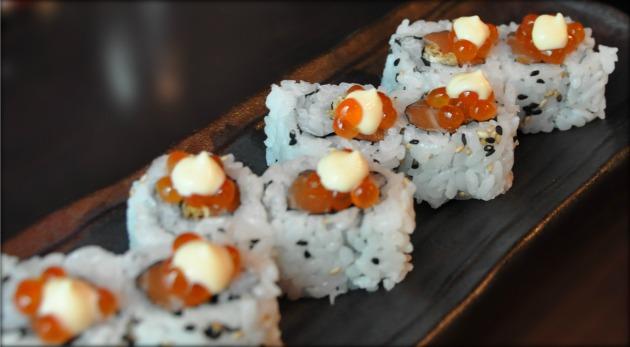 salmon-crispy-roll-en-el-festival-del-maki