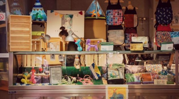 nomada market mercados de navidad