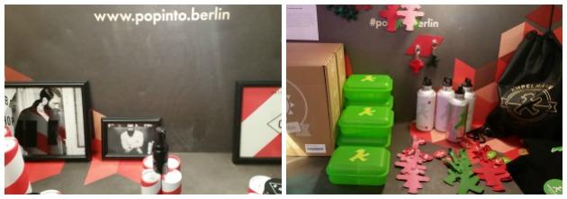 productos en pop into berlin la industrial