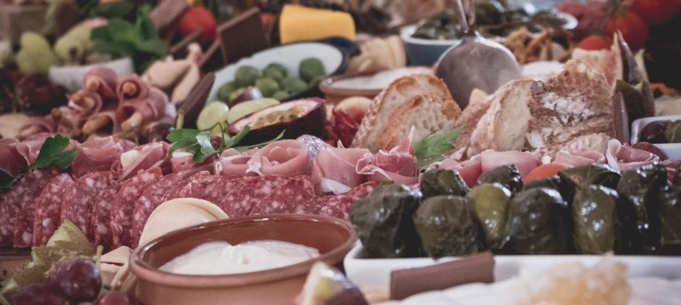 Ruta de tapas gourmet a precios populares en Aluche